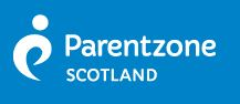 Parentzone Scot Edu Scot