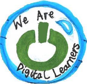 we-are-digital-learners.jpg